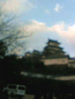 05-02-11_16-41.jpg