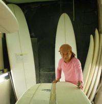 SUMMER SURF BOARDS