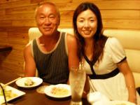 川井と私(みっちゃん)