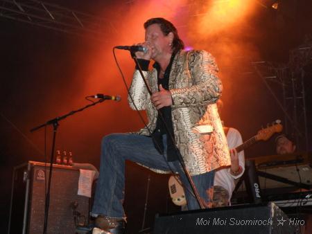 Popeda SBP 17.07.2009