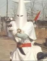 爆忍ロケットマン