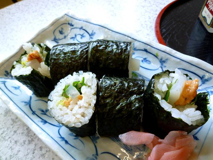 いか納豆2