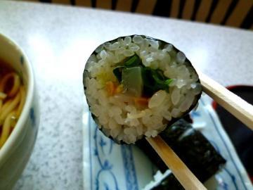 いか納豆3