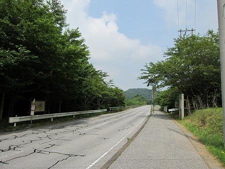 小糸川 1