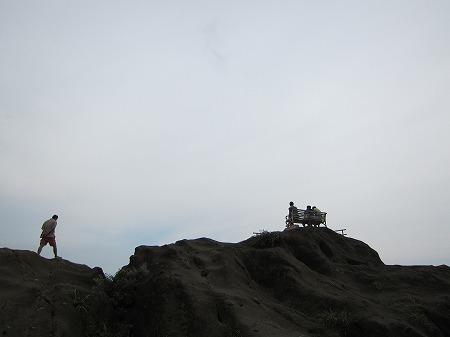 野島崎灯台 5
