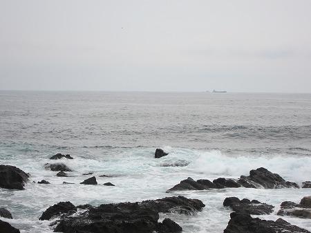 野島崎灯台 6