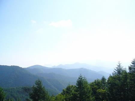 十国峠 4
