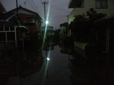 727水害3