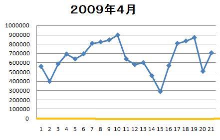 2009-4.jpg