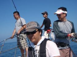 コピー ~ 2011,7,16ジョインマリン・シーラ大会 013