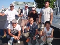 コピー ~ 2011,7,16ジョインマリン・シーラ大会 020