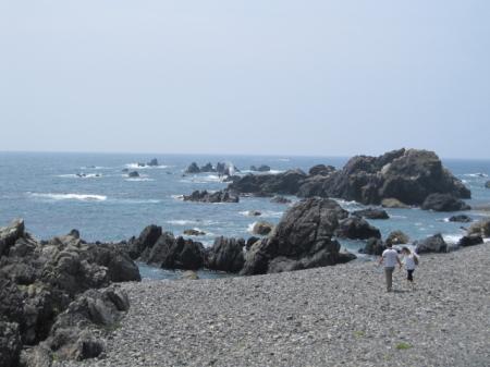 2009_08_15_14.jpg