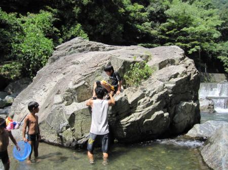 2009_08_19_04.jpg