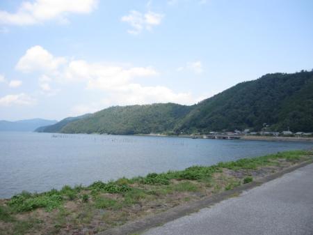 2009_08_27_04.jpg