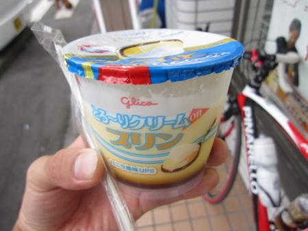 2009_08_27_05.jpg