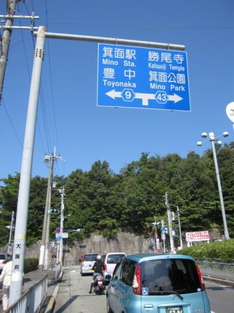 2009_10_03_01.jpg