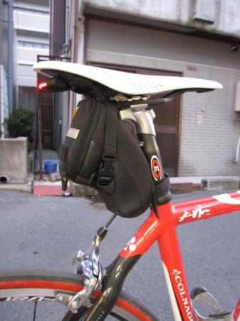 2009_10_08_01.jpg