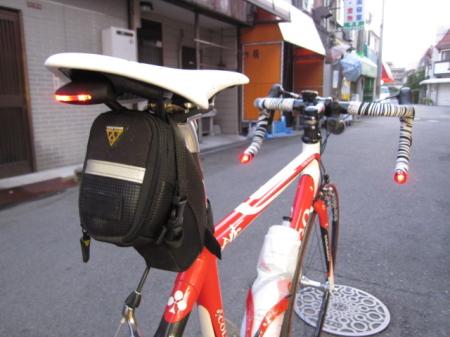 2009_10_08_02.jpg