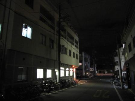 2009_6_1_5.jpg