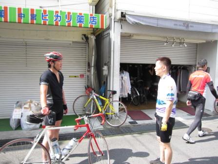 2009_7_1_01.jpg