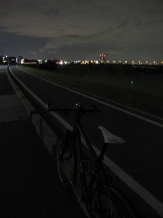 2009_7_8_1.jpg