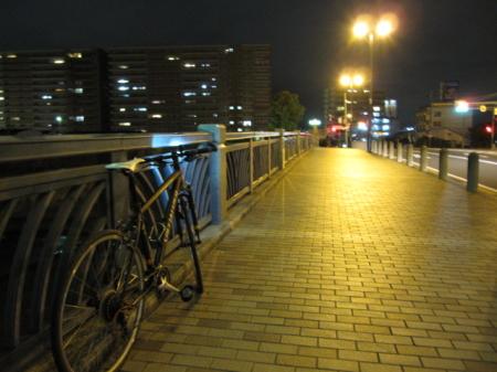 2009_7_8_2.jpg