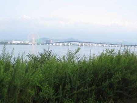 2009_8_06_05.jpg