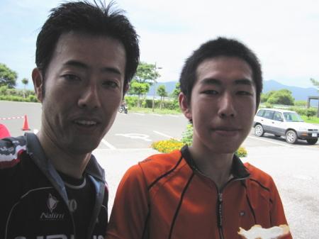 2009_8_06_08.jpg