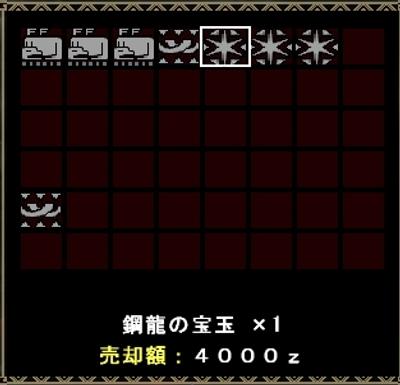 mhf_20090604_011004_809.jpg