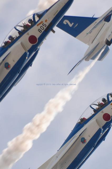 2011・8・7千歳航空祭5