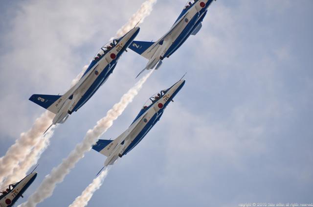 2011・8・7千歳航空祭3