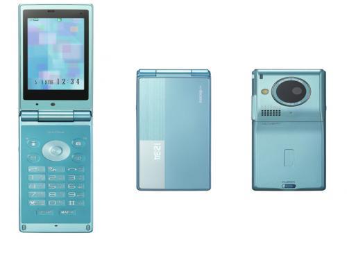 sh05a-bl01_convert_20090703231804.jpg
