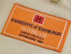 HARRISONS ハリソンズ