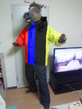 20111225-05.jpg