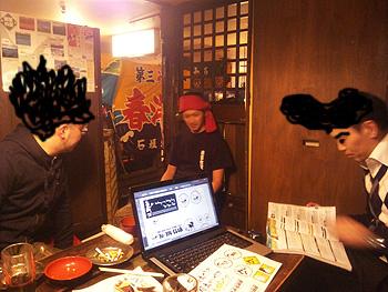 20121223-02.jpg
