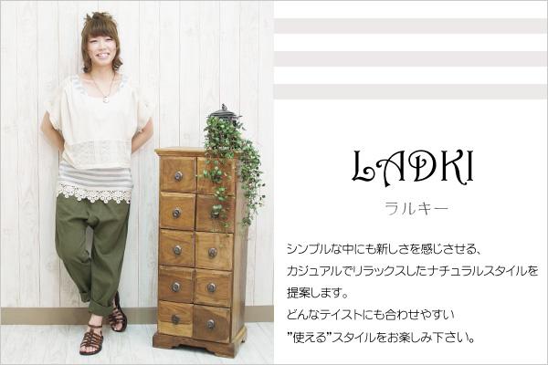 gato_LADKI.jpg