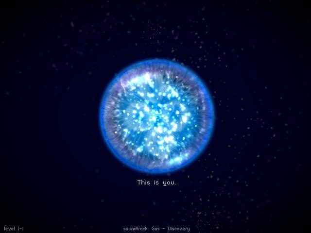 OsmosDemo 2009-08-19 09-09-56-56