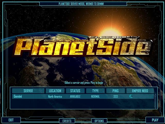 planetside 2009-08-26 19-33-09-29