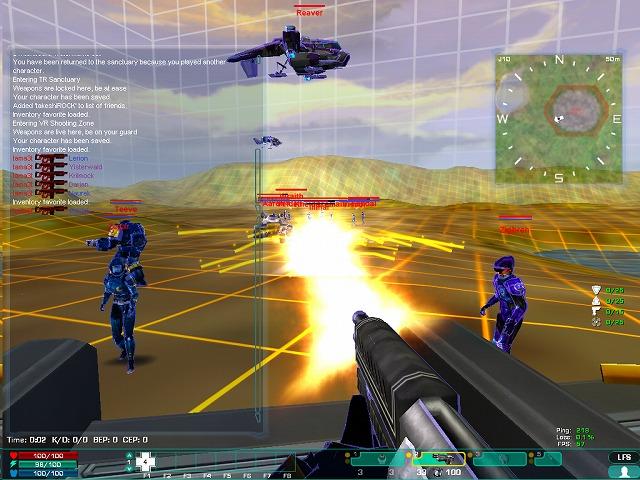 planetside 2009-08-31 19-36-22-82
