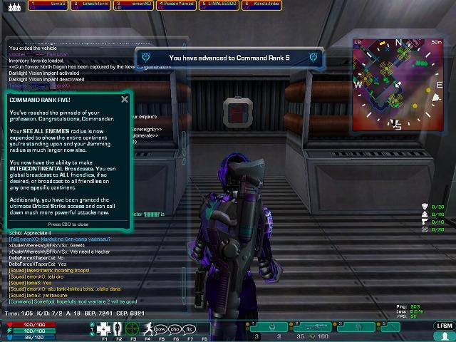 planetside 2009-09-01 23-24-17-76