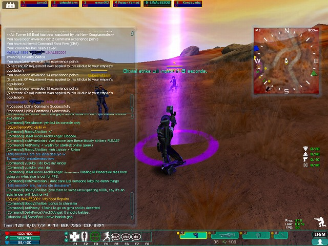 planetside 2009-09-01 23-26-51-10