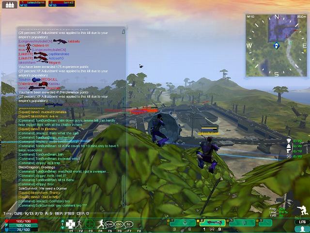 planetside 2009-09-15 21-50-20-09