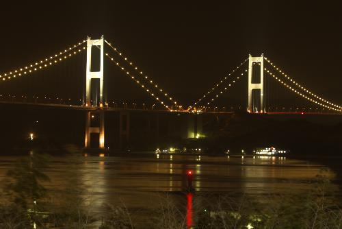 来島大橋ー2