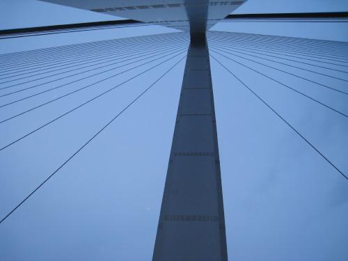 多田羅大橋ー2