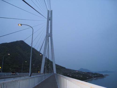 多田羅大橋ー1