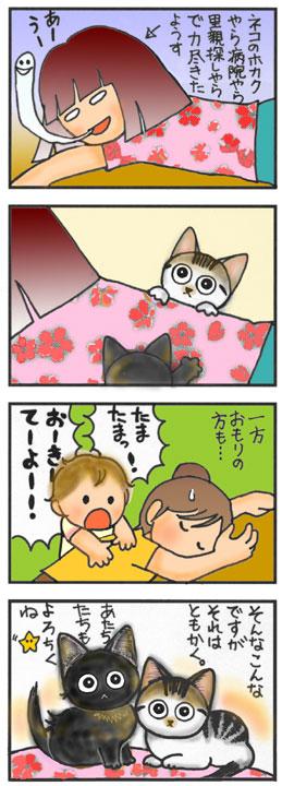 090822satooya.jpg