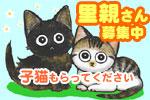 090825satooya.jpg