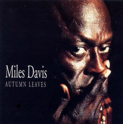 Miles Davis2