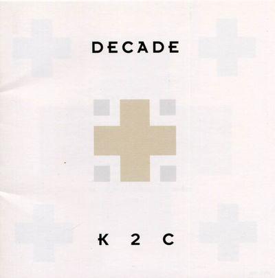K2C DECADE