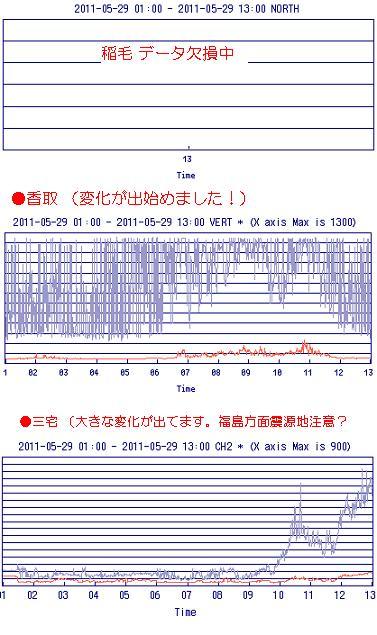行徳0529-2